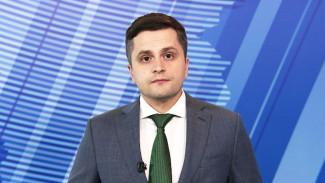 Итоговый выпуск «Вести Воронеж» 13.05.2020