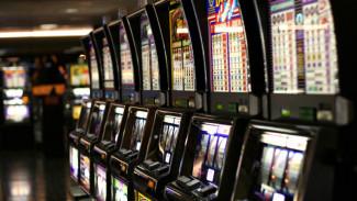 С организаторов подпольных казино в Воронежской области требуют более 6,5 млн рублей