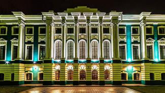 В Воронежской области из-за коронавируса закроются все государственные музеи и театры
