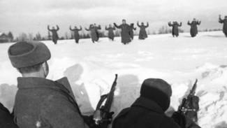Бои за Воронеж. Как освобождение города стало одним из ключевых событий Великой Отечественной