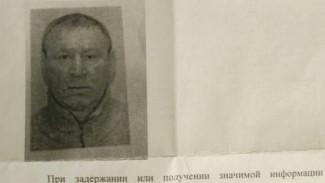 Воронежский стрелок признал вину в убийстве семьи и покушении на жизнь пристава