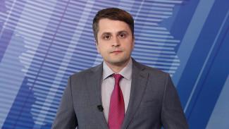 Итоговый выпуск «Вести Воронеж» 29.05.2020