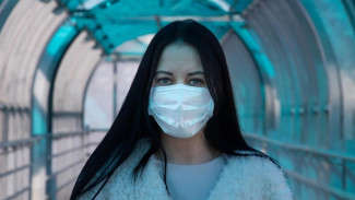 Власти ввели режим всеобщей самоизоляции в Воронежской области