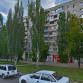 В Воронеже девушка выпрыгнула из окна многоэтажки, сбегая от жены любовника