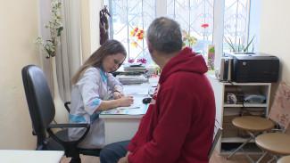 В Липецк за миллионом. Воронежские врачи бросили работу ради матпомощи соседней области