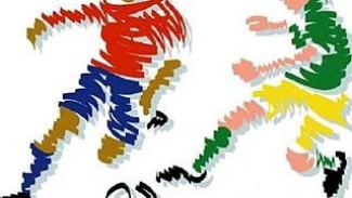 Юные воронежские футболисты боролись за кубок чемпионов в лучших спортивных традициях