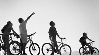Дорожному фонду не хватает денег на воплощение мечты воронежских велосипедистов