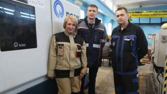 Работники Нововоронежской АЭС за два года придумали более 800 идей для улучшения работы станции