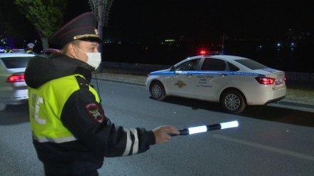 Воронежская полиция отказалась от трагических новостей в новогодние каникулы