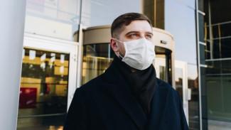 Все массовые мероприятия в Воронежской области из-за коронавируса отменили до 1 июля