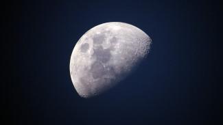 Воронежцев пригласили бесплатно понаблюдать в телескоп за Луной и Марсом