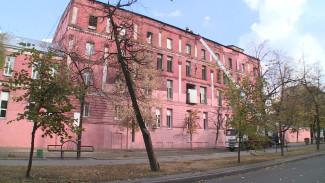 Уничтоживший хлебозавод в Воронеже застройщик решил судиться с чиновниками