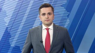 Итоговый выпуск «Вести Воронеж» 3.05.2019