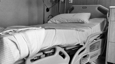 Второй пациент с коронавирусом умер в Воронеже