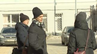 Суд отказался вернуть должность экс-прокурору Борисоглебска, потерявшему секретный документ