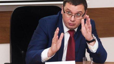 В частном доме Сергея Колодяжного случился пожар или поджог?