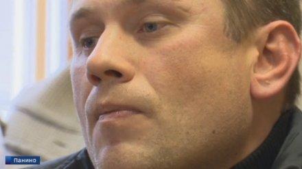 Виновник гибели семейной пары под Воронежем попросил о досрочном освобождении в третий раз
