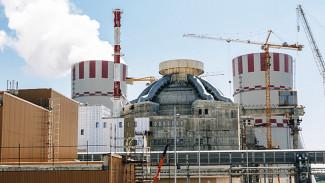 Долги перед строителями Нововоронежской АЭС-2 выросли до 13,8 млн рублей