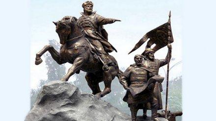 Полумифический герой. Почему Воронеж оставили без памятника основателю города