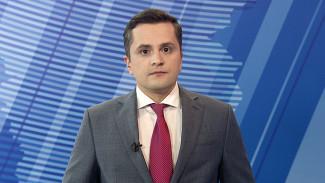 Итоговый выпуск «Вести Воронеж» 29.11.2019