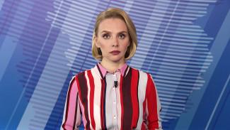 Итоговый выпуск «Вести Воронеж» 4.06.2020