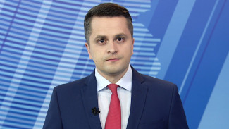 Итоговый выпуск «Вести Воронеж» 17.03.2020