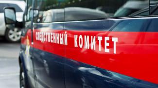 В Воронеже силовики устроили обыски по делу против экс-губернатора Ивановской области
