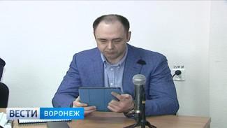 Бывший владелец Павловскгранита Сергей Пойманов признан банкротом в США