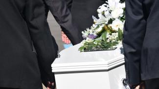 Сердобольный нововоронежец взял кредит на «похороны» мошенника