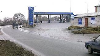 В Воронеже проведут проверку качества бензина