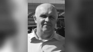 В Воронеже пропавшего без вести чиновника нашли мёртвым