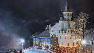 Воронежцам предложили эксклюзивный авиарейс в Уфу