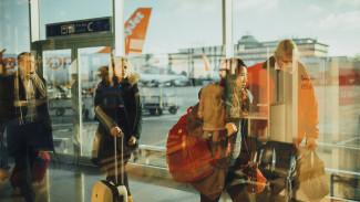 Аварийно севший в Екатеринбурге самолёт долетел до Воронежа
