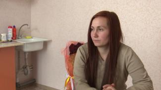Без денег и квартиры. Как сироту из Воронежа лишили компенсации за снос «дома-убийцы»