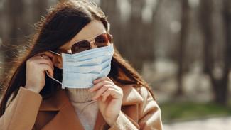 В Черноземье прибавилось ещё 892 заболевших COVID-19