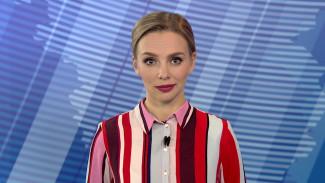 Итоговый выпуск «Вести Воронеж» 17.12.2019