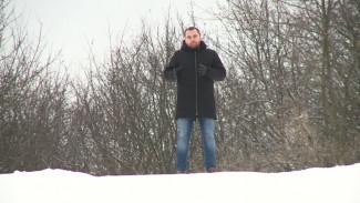 Прогноз погоды с Ильёй Савчуком на 5.03.2019