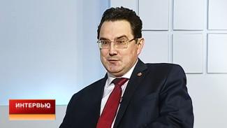 Известный воронежский адвокат: председателей судов нужно заменить завхозами