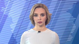 Итоговый выпуск «Вести Воронеж» 3.01.2020