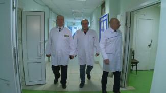 Тела погибших в ДТП с автобусами под Воронежем готовятся отправить в Карачаево-Черкесию