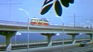 Разработчики генплана Воронежа предложили отказаться от метро и вернуть трамвай