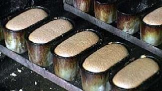 К концу июля хлеб в области может подорожать до 20 рублей
