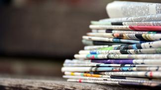 Коллегия по жалобам на прессу признала, что воронежская газета очернила депутата Госдумы