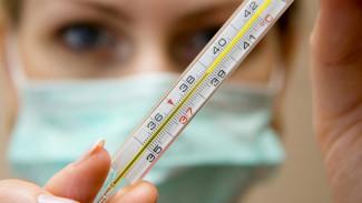 Троих жителей Липецка госпитализировали с коронавирусом