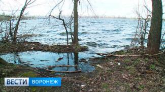 В Воронеже при загадочных обстоятельствах исчез рыбак: его друга нашли мёртвым
