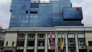 После проверок пожарной безопасности в воронежском ЦУМе и отеле Marriott возбудили 2 дела