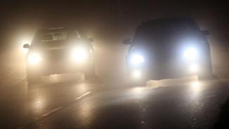 В Воронежской области ищут водителя, который сбил человека и скрылся