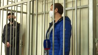 В Воронеже дошло до суда дело начальника отдела Россельхозбанка о взятке в 1,4 млн