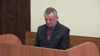 Адвокат главы воронежского ремонтного авиазавода назвал провокацией взятку инспектору в 2 млн