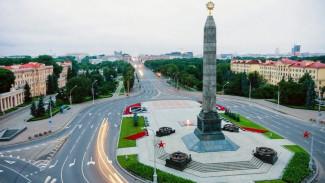 Воронежцы лишились возможности полететь в Белоруссию из-за коронавируса